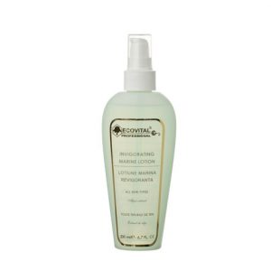 LOTIUNE MARINA REVIGORANTA 200 ML