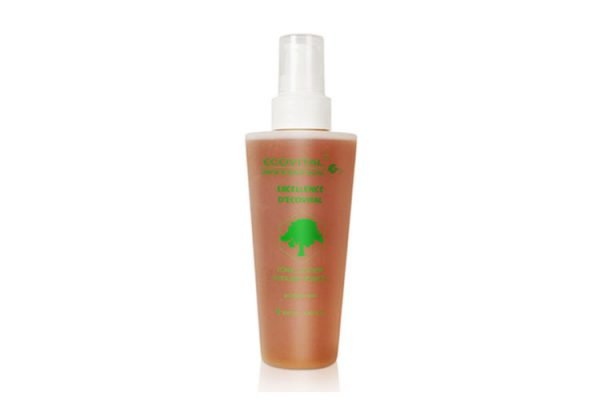 LOŢIUNE TONICA PURIFIANTA 150 ML