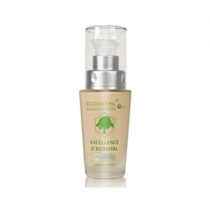 Serum Depigmentant Antirid Excellence d'Ecovital 30ml