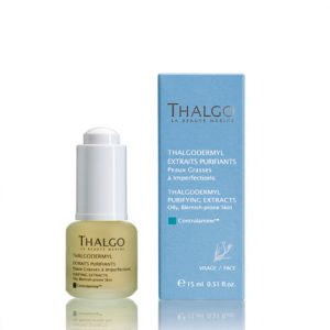 EXTRACTE PURIFICANTE THALGODERMYL 15ML